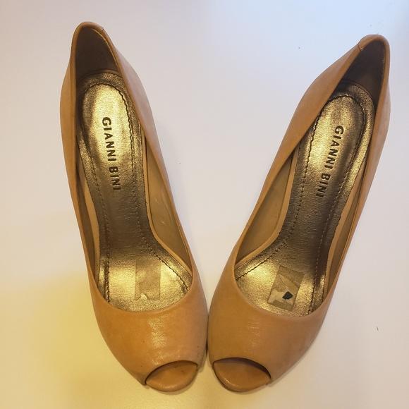 941313ca0a9 Gianni Bini Womens shoes